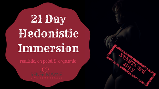21 DayHedonistic Immersion (4)