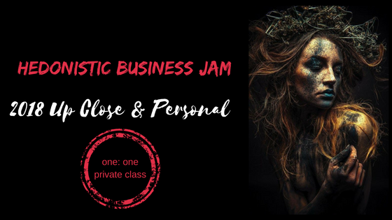 HEDONISTIC BUSINESS JAM (1)