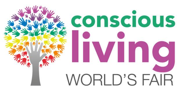 ConsciousLivingLogo-Rec