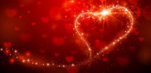 Manifesting love, money