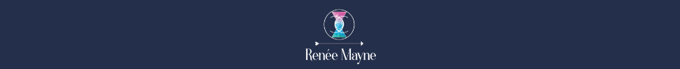 Renee Mayne