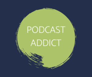 Renee Mayne podcast addict The Hedonistic Way Podcast