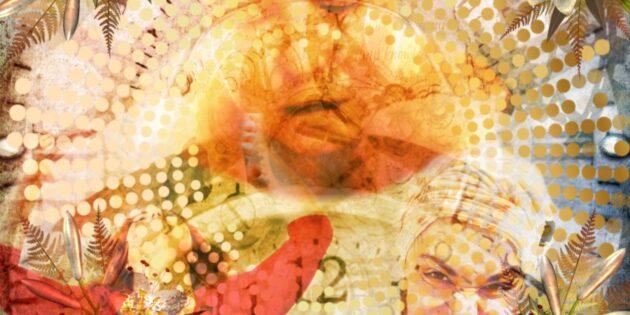Hedonistic holy human renee mayne